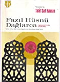 img - for Fazil Husnu Daglarca (Selected Poems) book / textbook / text book