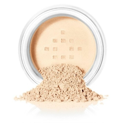 e.l.f. Mineral Foundation SPF 15 Fair