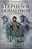 The Runes of the Earth (044101304X) by Donaldson, Stephen R.