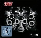 20/20 by Saga (2012-08-07)