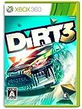 DiRT3 (VIP PASS CODE 同梱)