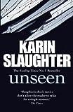 Unseen (Georgia)