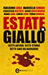 Estate in giallo (eNewton Narrativa)