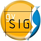 gvSIG Mini Maps