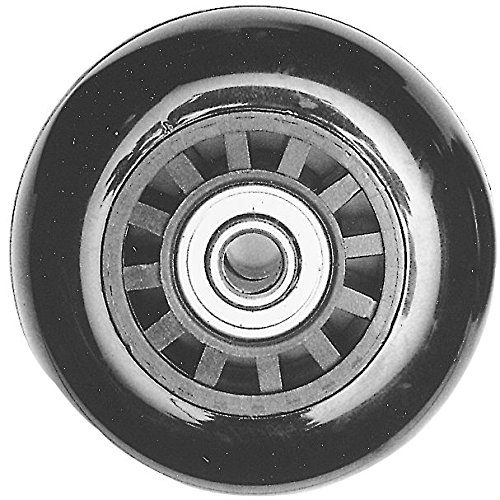 otb-inline-skate-luggage-wheel-with-bearings-76mm