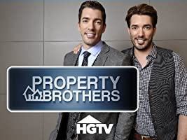 Property Brothers Season 6 [HD]