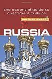 Russia - Culture Smart!: the essential guide to customs & culture