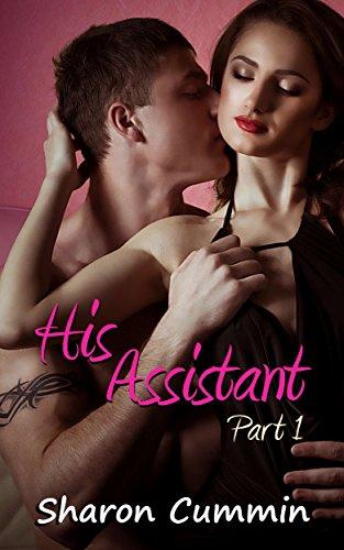 his-assistant-part-1-his-assistant-serials
