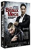 echange, troc Les Beaux Mecs - Coffret 3 DVD