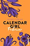 Calendar Girl Februar (Calendar Girl...