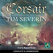 Corsair | [Tim Severin]
