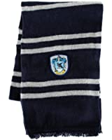 HP Ravenclaw Wool Scarf (Standard)