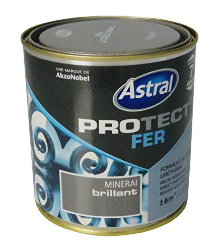 astral-5120646-protectfer-05-l-brillant-minerai