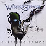 Shifting Sands by Winterstrain (2008-10-28)
