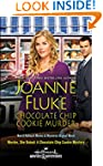 Chocolate Chip Cookie Murder (Hannah...