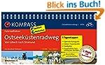 Ostseek�stenradweg 2, von L�beck nach...