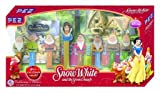 Snow White & the Seven Dwarfs Pez Gift Set