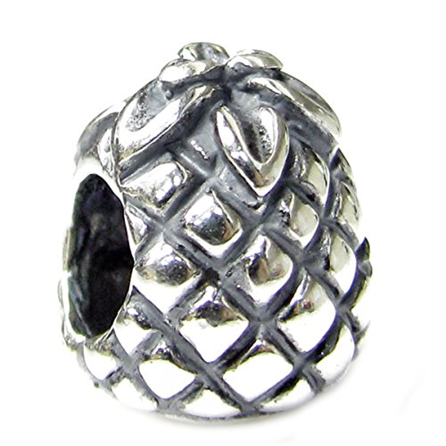 queenberry-in-argento-sterling-con-ciondolo-a-forma-di-ananas-stile-europeo
