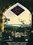 Charmed Places: Hudson River Artists and Their Houses, Studios, and Vistas (0810910411) by Phillips, Sandra S.