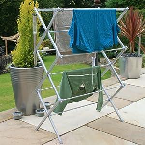 Wasserfilter outdoor amazon