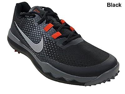 Nike TW '15 Men's Golf Shoes