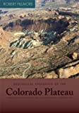 img - for Geological Evolution of the Colorado Plateau of Eastern Utah and Western Colorado book / textbook / text book