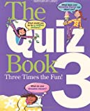 The Quiz Book 3 (American Girl Library)