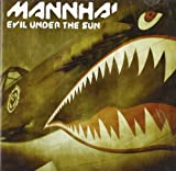 Evil Under The Sun Mannhai