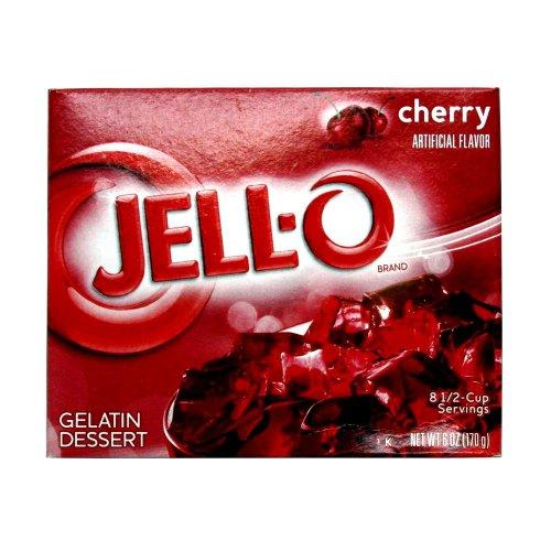 jello-o-gelatin-dessert-cherry