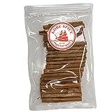 神戸スパイス シナモンスティック セイロン スリランカ産 100g ケイヒ Cinnamon Stick 桂皮 シナモン スティック スパイス 香辛料 製菓材料 業務用