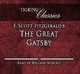 The Great Gatsby (Talking Classics)