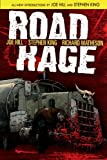 Joe Hill Road Rage