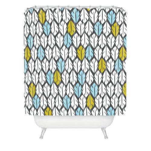 heather-dutton-foliar-shower-curtain-69-x-72