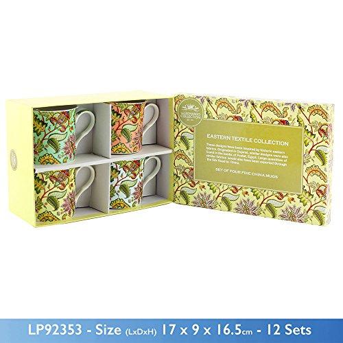 splendido-design-eastern-textiles-set-di-4-tazze-in-porcellana-in-confezione-regalo-leonardo