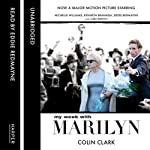 My Week With Marilyn | Colin Clark