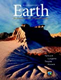 Earth: An Introduction to Physical Geology, Second Canadian Edition