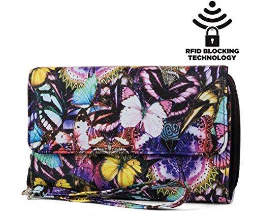 mundi-big-fat-womens-rfid-blocking-wallet-clutch-organizer-with-removable-wristlet-and-change-pocket