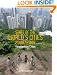 State of the World's Cities 2008/9: H...