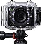 Rollei 40271 Actioncam 5S Summer Edit...