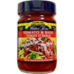 Walden Farms Tomato and Basil Pasta S...