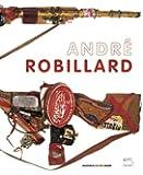 André Robillard (1DVD)