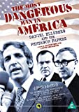 The Most Dangerous Man In America [DVD] [2009]