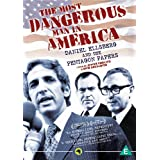 The Most Dangerous Man In America [DVD] [2009]by Judith Ehrlich
