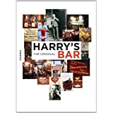 "Harry's Bar - Legenden, Geschichten und Drinks: The Originalvon ""Isabelle MacElhone"""