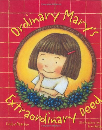 Ordinary-Marys-Extraordinary-Deed