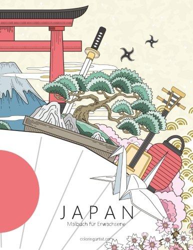 japan-malbuch-fur-erwachsene-1-volume-1-german-edition