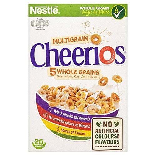 cheerios-delicious-crunchy-wholegrain-cereals-600g