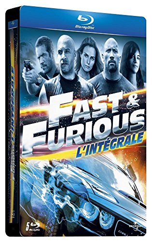 fast-and-furious-lintegrale-5-films-pack-collector-boitier-steelbook