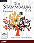 Der Stammbaum 6.0 Premium - Professio...