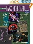 Complete Jazz Keyboard Method: Master...